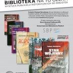 projekt Bibliioteka II.indd